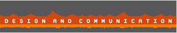 Edigrafica.net | Design and Communication