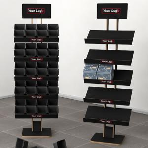 FLOOR ACCESSORIES DISPLAY 061