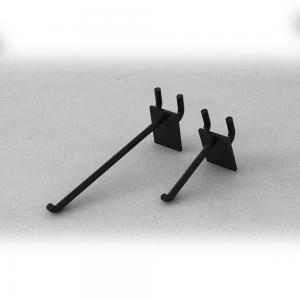SINGLE PLASTIC PEGS 5-10 CM