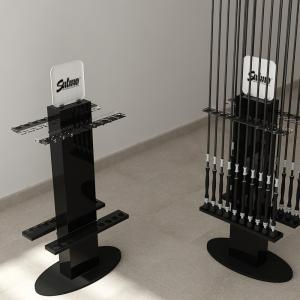 EXPO RODS PLEXI RACKS 01