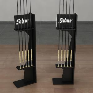 JOLLY SMALL 5 RODS