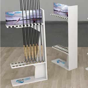 JOLLY MODULAR DISPLAY 20 RODS